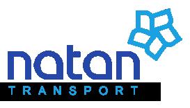 Natan Transport